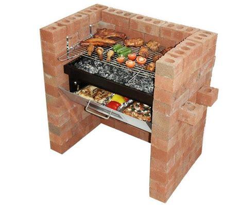 barbecue exterieur a faire soi meme 28 images voici 12 mod 232 les de foyers et grills ext