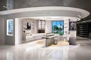 Maison Christian Dior : maison christian dior opens at ion orchard senatus ~ Zukunftsfamilie.com Idées de Décoration