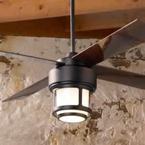 52 quot casa vieja tercel oil brushed bronze outdoor ceiling