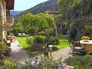 Traum Ferienwohnung Südtirol : ferienwohnung ansitz gurtenhof s dtirol meraner land firma gurtenhof 83 familie sabine und ~ Avissmed.com Haus und Dekorationen