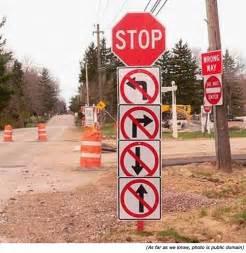 Mga Carpet by Funny Traffic Signs Treasure And Hilarious Street Names Galore