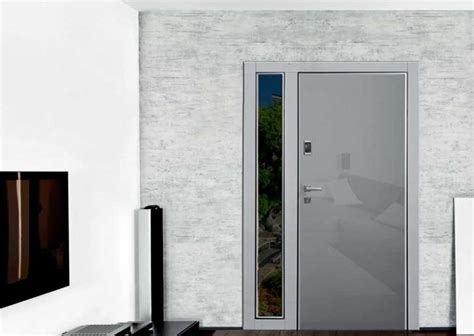 Dierre Porte by Dierre Porte Blindate Porte Blindate