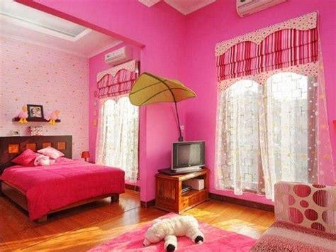 pink interior wall paint ideas  bedroom bedroom
