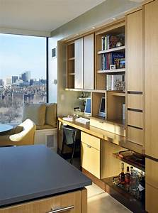 25, Favorite, Home, Office, Desk, Ideas, You, U0026, 39, Re, Going, To, Love