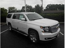 Classic Chevrolet Suburban For Sale on ClassicCarscom