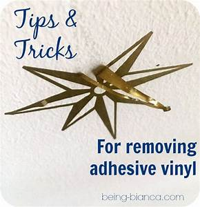 pinterest o the worlds catalog of ideas With vinyl lettering adhesive remover