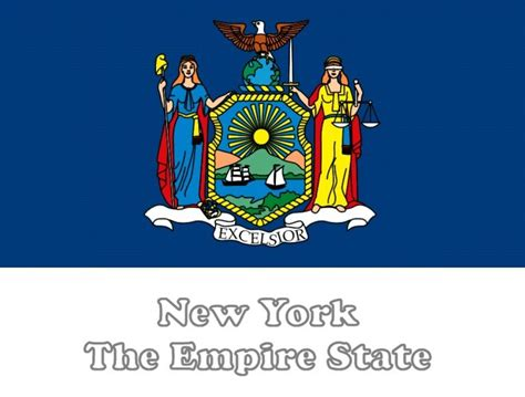 new york state colors least religious states and colorado s place on the list