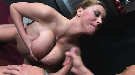 Sara Stone Eporner Hd Porn Tube