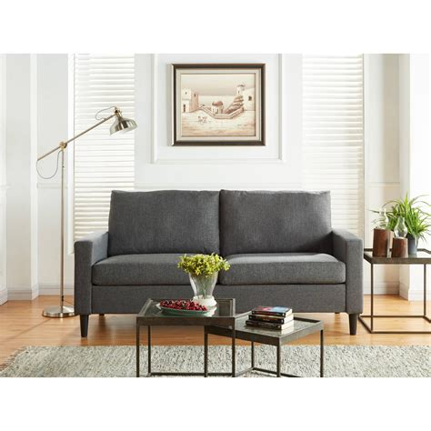 Mainstays Sleeper Sofa by 20 Top Mainstays Sleeper Sofas Sofa Ideas