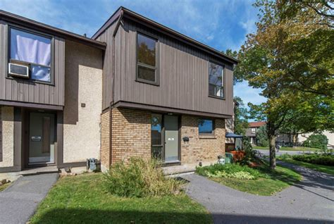 Ottawa Appartment by Ottawa Apartments For Rent Ottawa Rental Listings Page 1