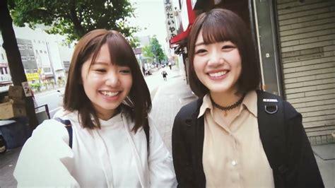 欅 坂 46 まとめ も りー