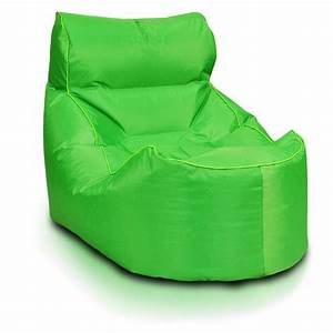 bean bags inspiring large bean bags for sale full hd With bean bags for adults sale