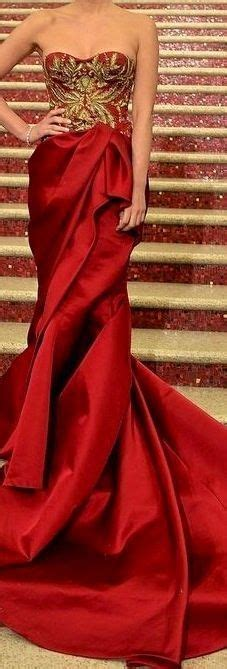 50 Red Carpet ideas | fashion, beautiful dresses, dresses