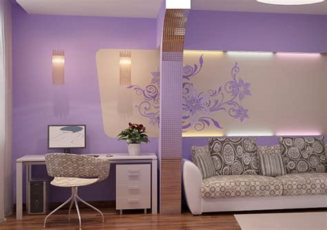 Ideen Zum Streichen Wohnzimmer by Wand Streichen Ideen Kreative Wandgestaltung Freshouse