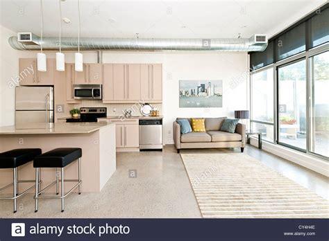 h e cuisine living room photos living room images alamy