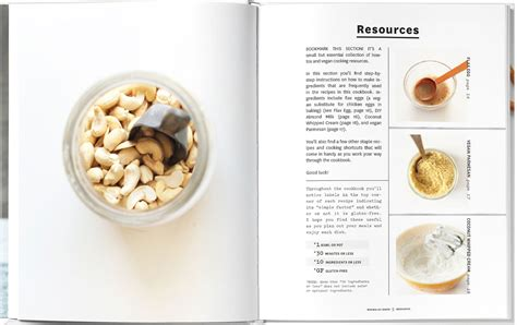 minimalist bakers everyday cooking cookbook
