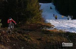 Downhill Mountain Bike Wallpapers - Wallpaper Cave