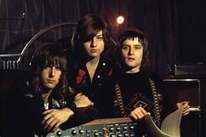 Emerson, Lake & Palmer   Album Discography   AllMusic
