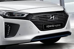 Hybrid Motors Group : nishat group to introduce hyundai electric and hybrid cars in pakistan carspiritpk ~ Medecine-chirurgie-esthetiques.com Avis de Voitures