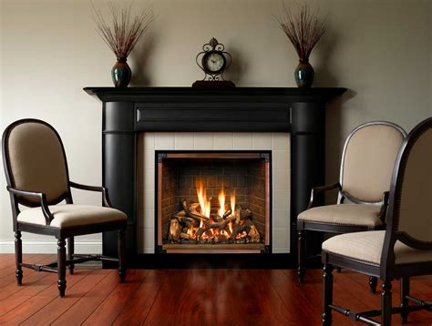 Kaminofen Shop gas fireplaces bellevue fireplace shop