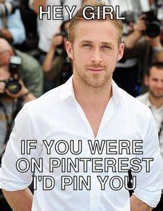Age Grade Calculator  Ryan Gosling, Perfect Man And Hey
