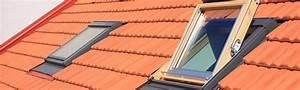 Ouverture De Toit : choisir une fen tre de toit les pi ges viter ~ Melissatoandfro.com Idées de Décoration