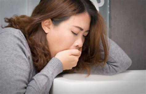 Wanita Hamil 5 Minggu Obat Mual Muntah Untuk Ibu Hamil Yang Aman Dan Efektif