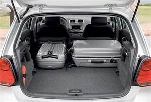 Volkswagen Up Coffre : volkswagen polo prezzi e informazioni per tutte le versioni anche a gpl foto e video allaguida ~ Farleysfitness.com Idées de Décoration