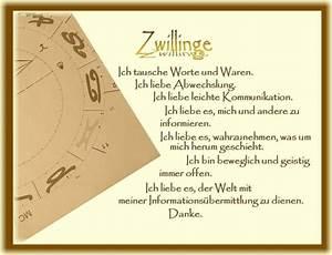 Zwilling Und Waage : astrologie affirmationen von widder bis fische positive affirmationen f r eine positive zukunft ~ Orissabook.com Haus und Dekorationen