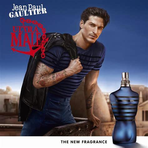 ultra male jean paul gaultier cologne  nouveau parfum