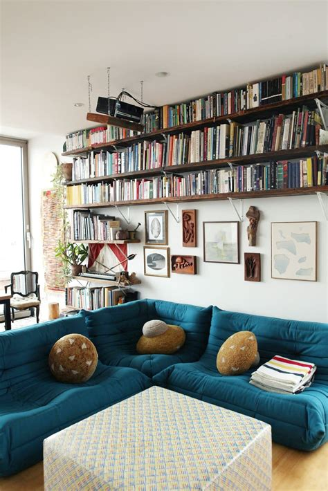 Apartment Therapy Sectional by 41 Gratuitous Photos Of Sofa Apartment Therapy