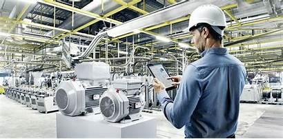 Abb Smart Sensor Sensors Industrial Ability Motor