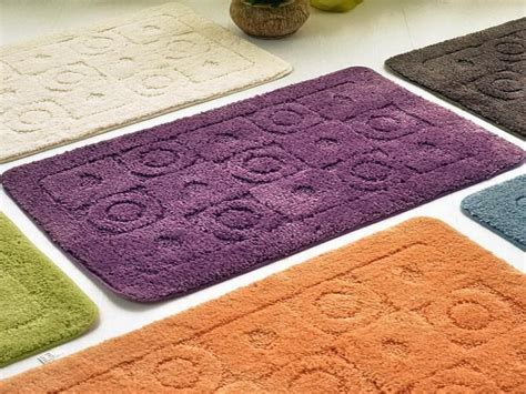 Small Rugs For Bathroom by Small Area Rugs For Bathroom Different Colors Small Area