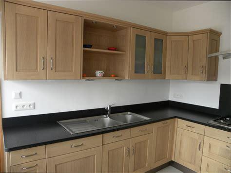 renover sa cuisine rnover une cuisine en bois top relooker une cuisine en