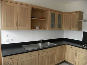 rnover une cuisine en bois good renover vieille cuisine With comment renover une cuisine en bois