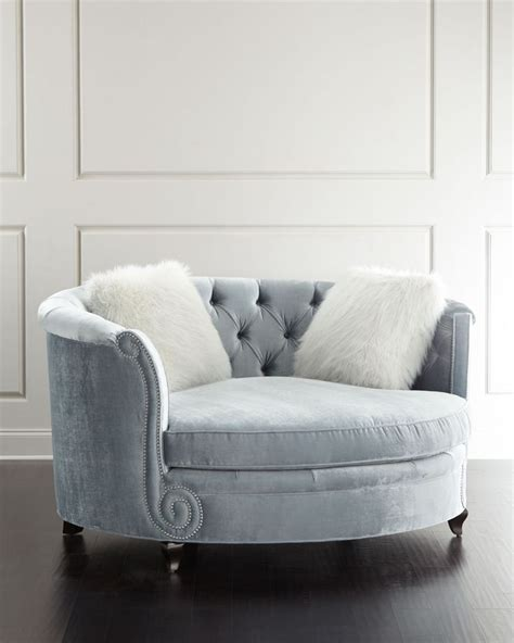best 10 cuddle chair ideas on cuddle sofa
