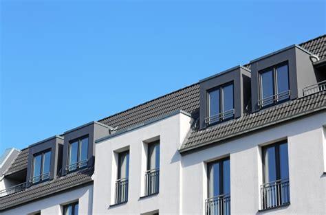 Bodentiefe Fenster: Vorteile Und Besonderheiten ǀ Rumpfinger