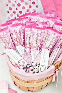 wedding shower favors romantic decoration With what to get for a wedding shower