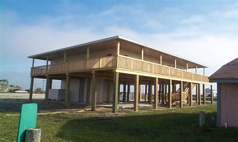 plans for building a house building a house on stilts house on stilts plans home on