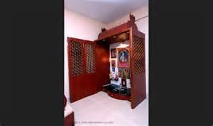 mandir design for my diy mandir pooja room