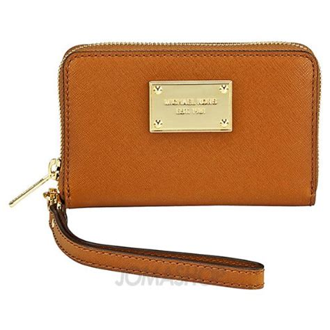 michael kors iphone wallet michael kors wristlet iphone wallet purse