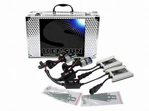 7 Best Hid Xenon Kits To Buy 2017