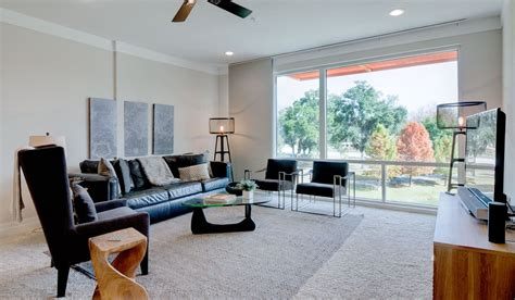 one bedroom apartments gainesville gainesville apartments 304 options 480 2350 best