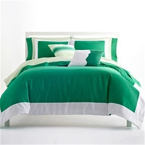 pantone universe emerald green full queen comforter set