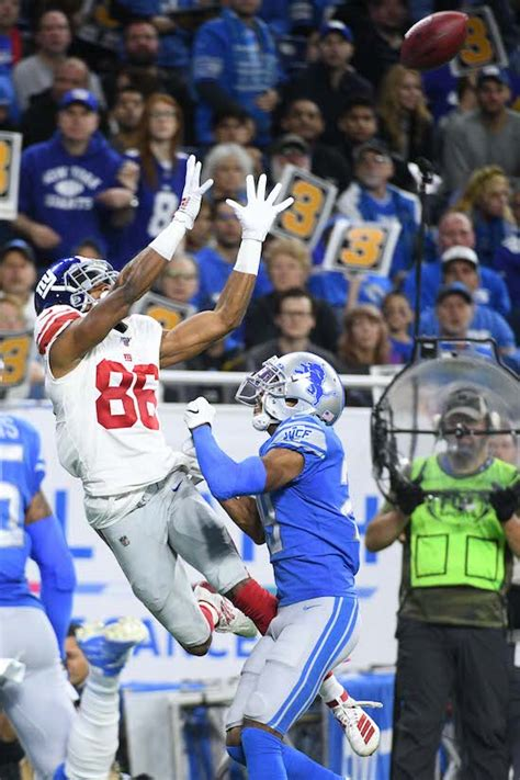 game review detroit lions   york giants  big