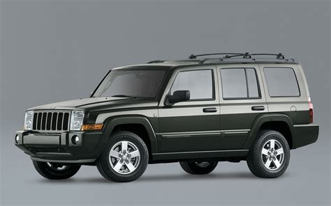 jeep commander vs jeep commander amazing pictures video to jeep commander