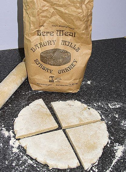 In the british isles it is a bread which dates back to the iron age. Beremeal | Food, Real food recipes, Whole food recipes