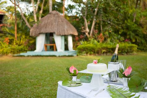 all inclusive bliss at couples resorts in jamaica