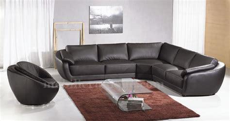 canap et fauteuil canapé d 39 angle avec fauteuil lotus