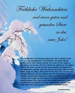 Text Für Weihnachtskarten Geschäftlich : weihnachtsgr sse kurze spr che besinnliche gedichte hilfreiche texte ~ Frokenaadalensverden.com Haus und Dekorationen